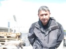 Aleksandr, 57 - Just Me Photography 14
