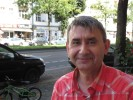 Aleksandr, 57 - Just Me Photography 16