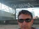 Aleksandr, 57 - Just Me Photography 12