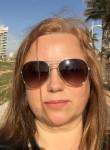 Svetlana, 46  , Ramat Gan