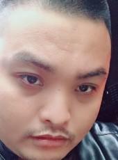 李伟龙, 33, China, Nanning