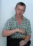 Igor, 52  , Yoshkar-Ola