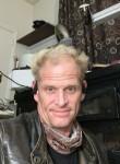 Babbitt , 52, Lindenwold