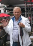 Edik, 63  , Moscow
