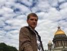 Viktor, 27 - Just Me Photography 1