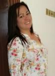 Marygrace, 43  , Muscat
