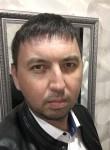 Aleksandr, 35  , Pokhvistnevo