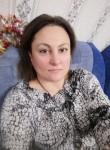 Зинфира, 42 года, Нефтекамск