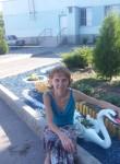 Anna, 41  , Kletskaya