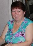 Anisa, 62  , Yugorsk