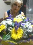Mila, 57  , Saint Petersburg