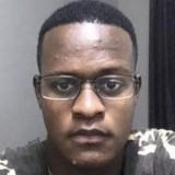 Ofentse, 20  , Potchefstroom