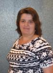 Alla, 41, Dzerzhinsk