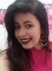 thalita, 23, Brazil, Guarulhos