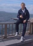 Andrey, 24, Vladivostok