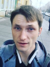 nikolay, 28, Russia, Mozhaysk
