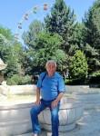 Kerimbai Sauytov, 61  , Almaty