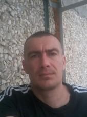 mikhail, 33, Russia, Severouralsk