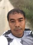 cha, 39  , Uthai Thani