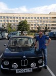 Aleksandr, 29  , Gomel