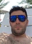 Aspendos, 29  , Seydisehir