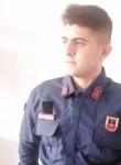 Haydar, 22  , Orhangazi