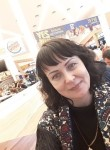 Olenka, 42  , Lobnya