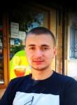 Aleksandr , 33  , Yekaterinburg