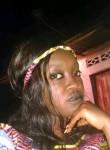 Tricia, 28  , Kinshasa