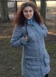 Inna, 22, Kherson