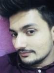 sarbjot, 22 года, Bhatinda