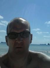Aleksey, 50, Russia, Kandalaksha