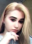 Marianna, 20  , Troitsk (Chelyabinsk)