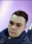 Vitaliy, 38  , Tula