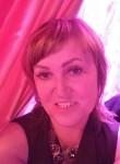 Anna, 38, Blagoveshchensk (Amur)