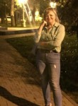 Наталья, 51 год, Геленджик