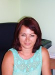 Svetlana, 50, Saint Petersburg