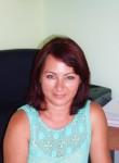 Svetlana, 49, Saint Petersburg