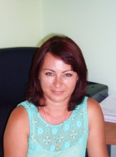 Svetlana, 50, Russia, Saint Petersburg