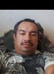 Adrian, 46  , Acambay