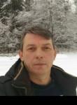 Igor, 42  , Gayduk