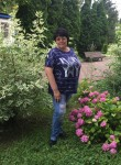 Tatyana, 49  , Moscow
