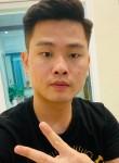 温少, 28, Lanzhou