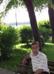 valeriy, 48  , Timashevsk