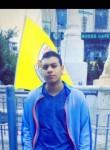 Naseem, 18  , Hebron