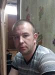 Aleksey, 38  , Sonkovo