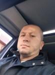 Aleks Di Di, 35, Kaliningrad