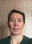 elena, 45  , Saransk