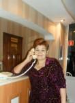 DOBRAYa, 63  , Nizhnekamsk