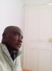 Jean luc, 37, Tunisia, Nabeul